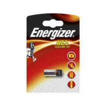 Energizer A23 12V elem