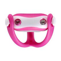 Infini Wukong 2 LED pink hátsó lámpa