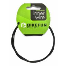 Bikefun MTB teflonos váltóbowden 1,2x2100 mm