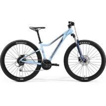 Merida Juliet 7.100, blue (dark blue) 2019