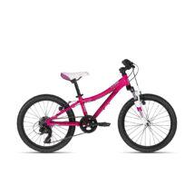 "Kelly's Lumi 50 pink (20"") 2018"