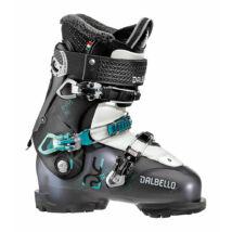 Dalbello Kyra 85 GW, black transp-black sícipő