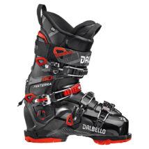 Dalbello Panterra 90 GW, black/red sícipő
