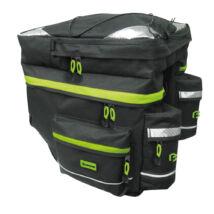 Bikefun Hiker csomagtartó táska