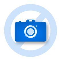 Uvex I-vo cc, black mat kerékpár sisak
