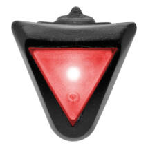 Uvex Plug-in LED XB039, i-vo/air wing/finale junior