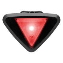 Uvex Plug-in LED XB044, quatro junior