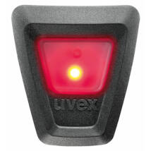 Uvex Plug-in LED, XB052 active
