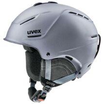 Uvex P1us 2.0, strato met mat sísisak