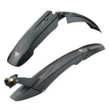 Topeak DeFender FX/RX 29er sárvédő szett