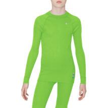 Thermowave Active Life Kids Long Sleeve shirt, flash aláöltöző felső