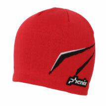 Phenix Refraction Watch Cap, red sapka