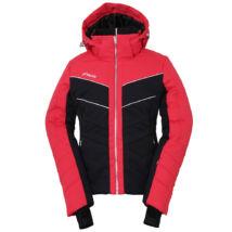 Phenix Furano Jacket,  black-red sídzseki