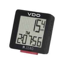 VDO M zero WR
