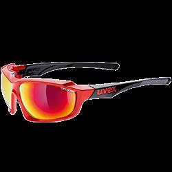 Napszemüveg Uvex
