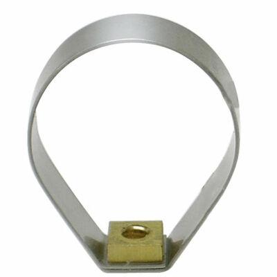Klickfix 32-36 mm rögzítőbilics Contour (Max) adapterhez