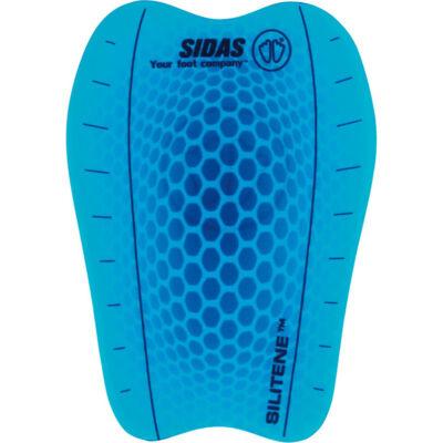 Sidas Shin Protector XL (1 pár) zselés lábszárvédő