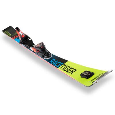 Völkl Racetiger SL síléc + Marker rMotion2 16 GW Race kötés 17/18