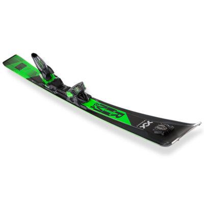 Völkl RTM 84 síléc + Marker iPT WR XL 12 FR GW green kötés 17/18