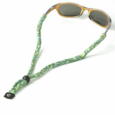 Chums Kids Original Cotton, calamari szemüvegpánt