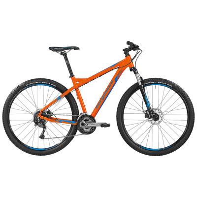 Bergamont Revox 4.0 orange 29