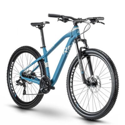 R Raymon HardRay Nine 1.0, dark blue/light grey 2020