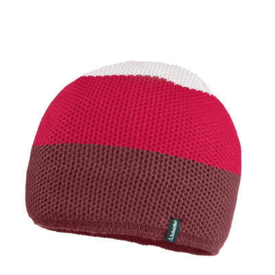 Schöffel Knitted Hat Southhampton2, lollipop sapka sapka