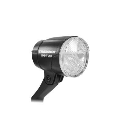 Trelock LS693 I-UNO LED