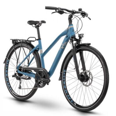 R Raymon TourRay 4.0 Lady, dark blue/grey/black 2020