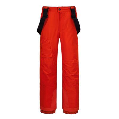 Schöffel Ski pants Eddi, col.5610 16/17 sínadrág
