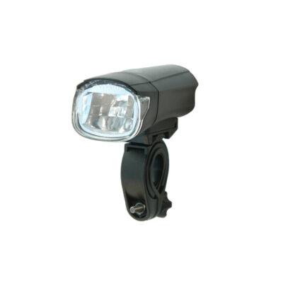 Velotech 1W SMD LED fekete