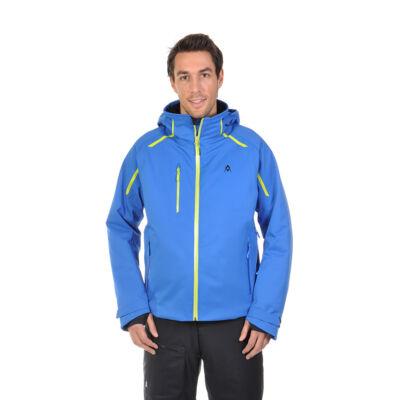 Völkl Team Speed jacket, blue sídzseki