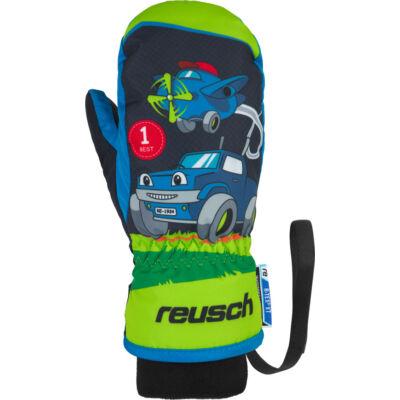 Reusch Franky R-Tex XT Mitten gloves, car síkesztyű