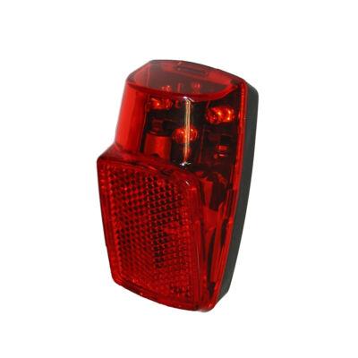 RMS 3 LED elemes, sárvédőre