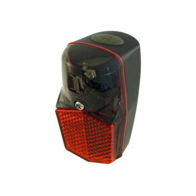 BTA 1 LED elemes hátsó lámpa sárvédőre