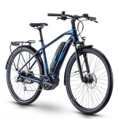 R Raymon TourRay E 2.0 Gent, deepblue/darkblue 2021