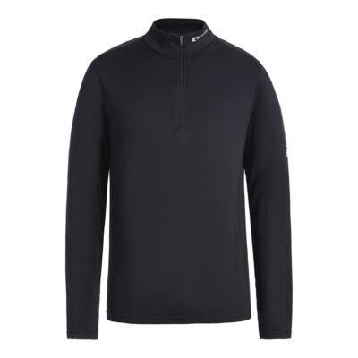Icepeak Fleminton Shirt, black síing
