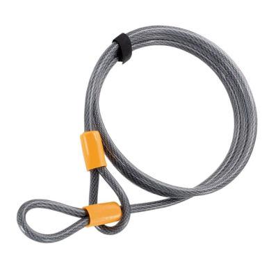 OnGuard Akita 220 cm x 10 mm hurok kábel