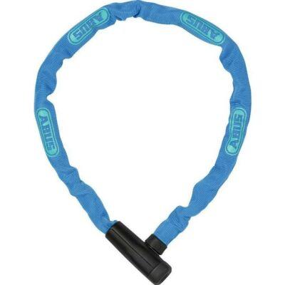 Abus Steel-O-Chain 5805K/75 kék láncos lakat