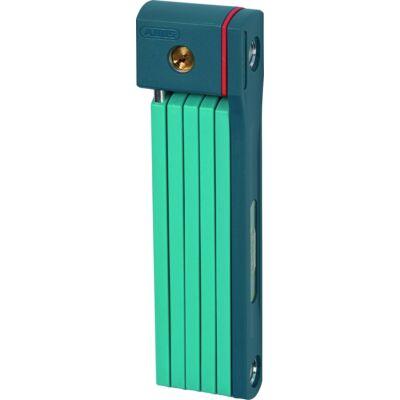 Abus uGrip Bordo 5700/80 core zöld kerékpár zár