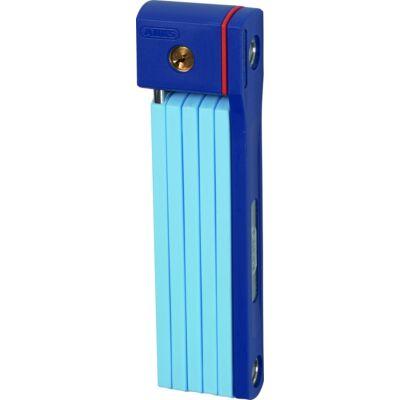 Abus uGrip Bordo 5700/80 core kék kerékpár zár