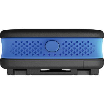 Abus Alarmbox riasztódoboz, kék