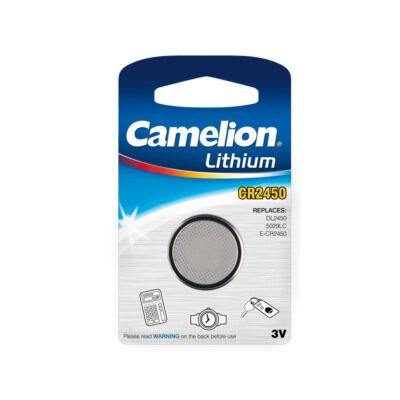 Camelion CR2450