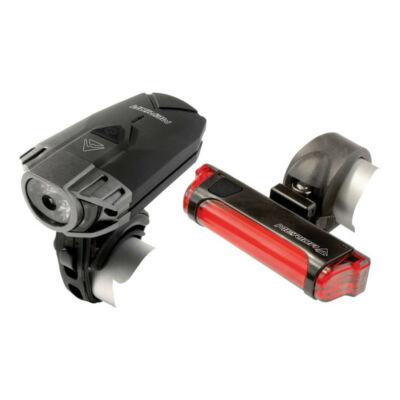Merida HL-MD067 USB lámpa szett