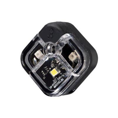 Infini Aria 1+2 LED fekete