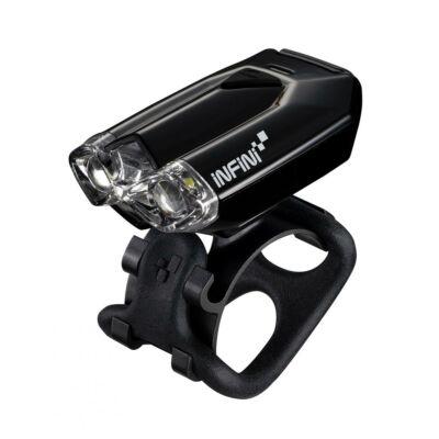 Infini Lava 2 LED USB fekete