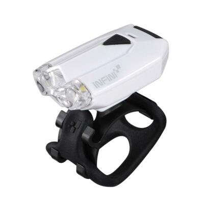 Infini Lava 2 LED USB fehér