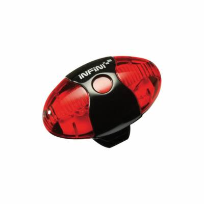 Infini Vista 5 LED hátsó lámpa
