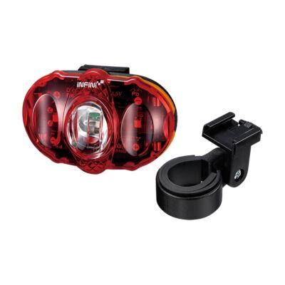 Infini Vista 3 LED