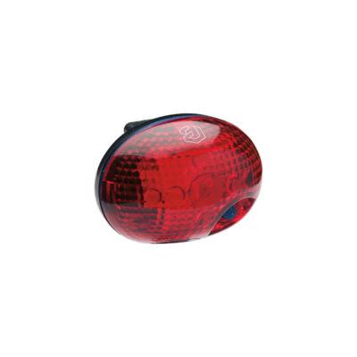 Bikefun Dinky 1 LED